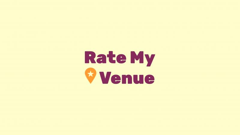 1. RateMyVenue.com.png