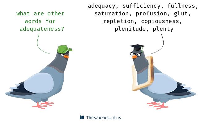 adequateness.png