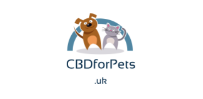 cbdforpets.uk.PNG