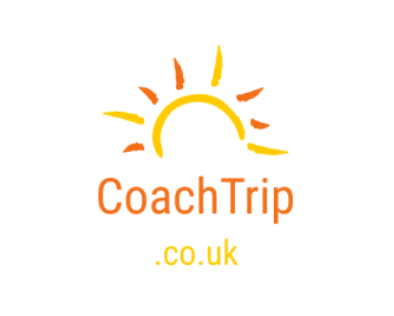 coachtrip.PNG