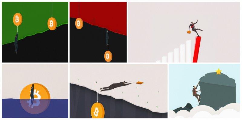downloadfreeimagesCOM financial graphic deisgns 4.jpg