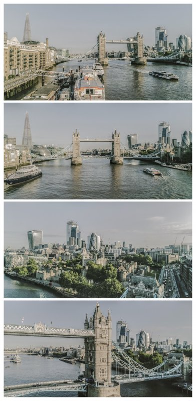 downloadfreeimagesCOM London Tower Bridge 54.jpg