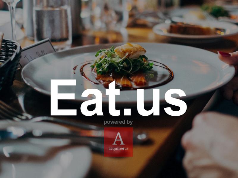 eat7.jpg