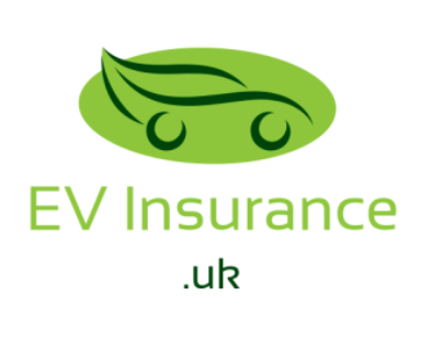 evinsurance.PNG