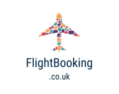 flightbooking.co.uk.PNG