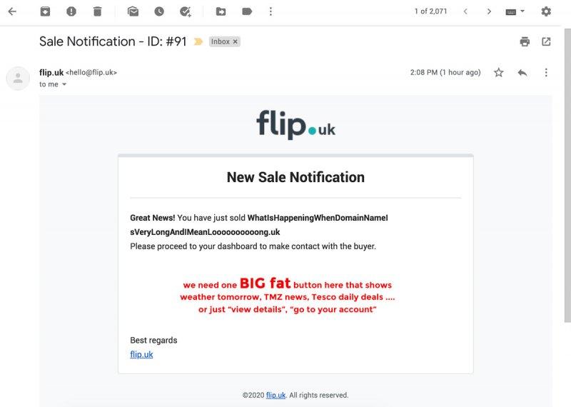 flip-missing-button.jpg