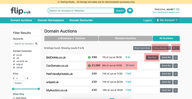 flip UK-domain-auction.jpg