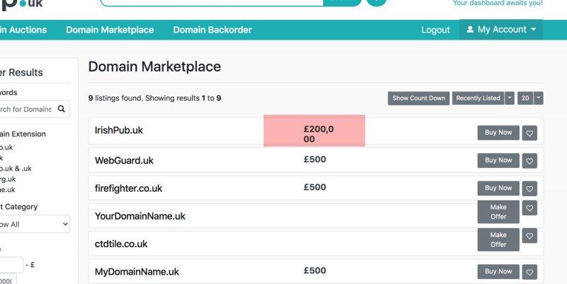 flip-UK-price.jpg