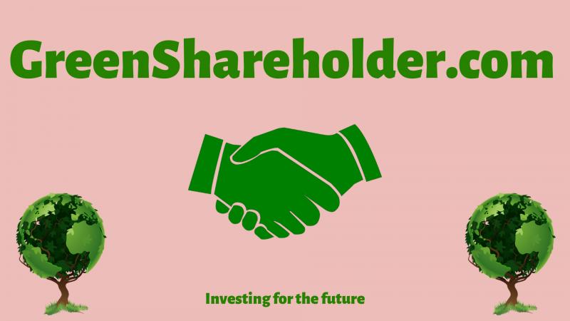 GreenShareholder.com.png
