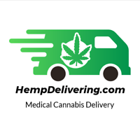HempDelivering.png