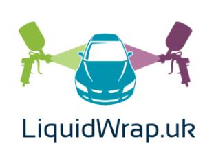 liquidwrap.PNG