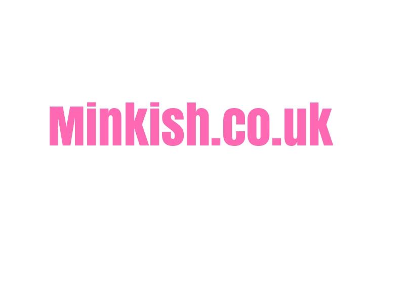 Minkish.jpg