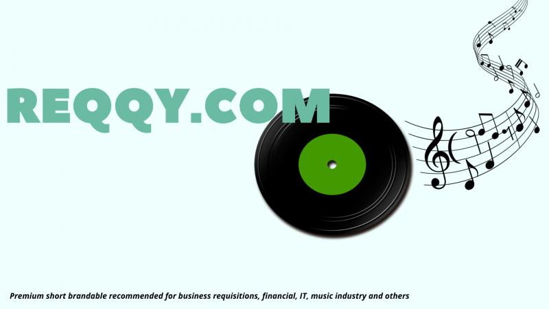REQQY.com-2.png