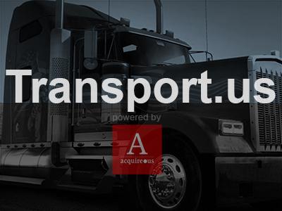 transportus400.jpg