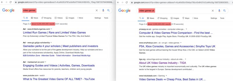 Video-Games-2.jpg