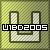u1bd2005