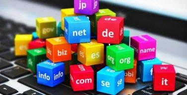 DomainSteve
