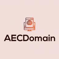 AECDomain