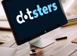 dotsters