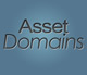 AssetDomains