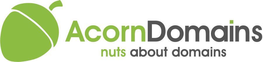 Acorn Domains Forum - Domain Name Forum UK