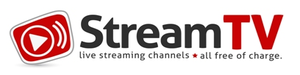 Stream TV