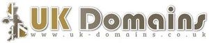 UK Domains